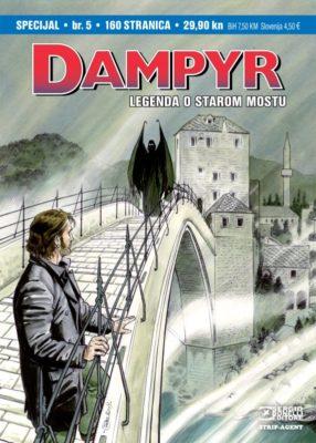 DampyrSpecijal005