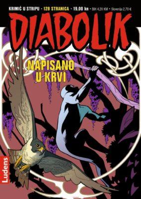 Diabolik17