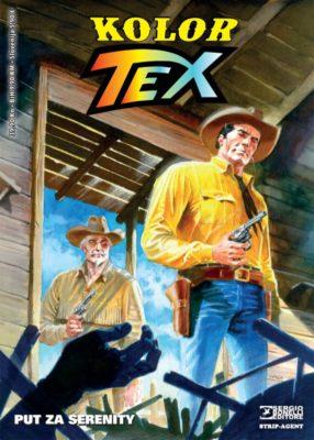 TexKolor7
