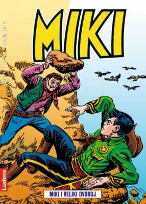 Miki48