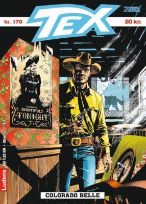 Tex170