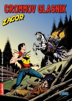 Zagor302