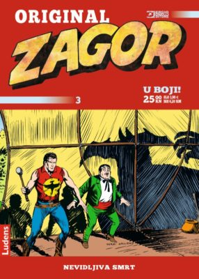 ZagorOriginal 03