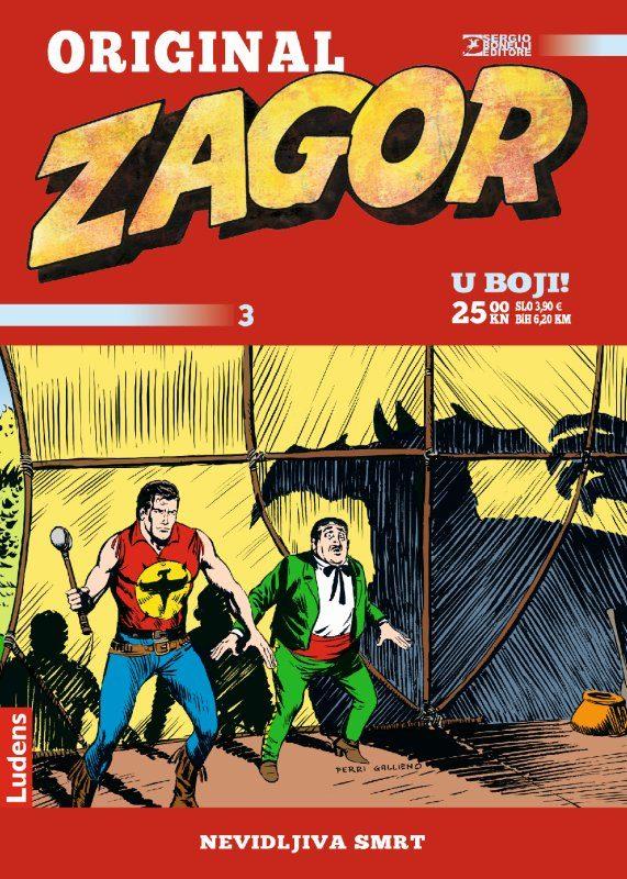 ZagorOriginal 03