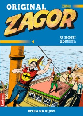 ZagorOriginal04