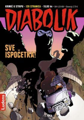 Diabolik18