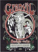 Granville_4