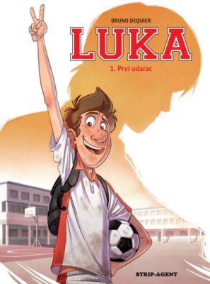 Luka001