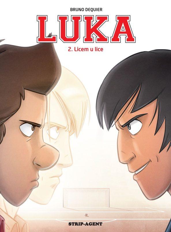 Luka002