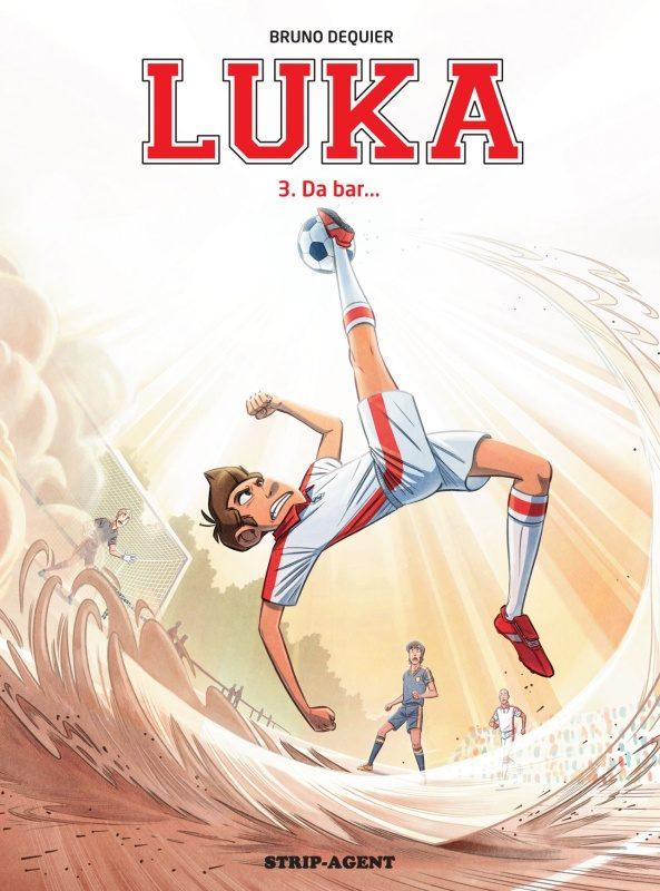 Luka003