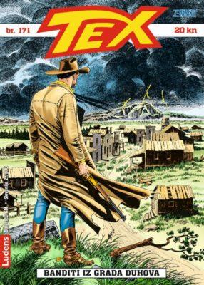 Tex171