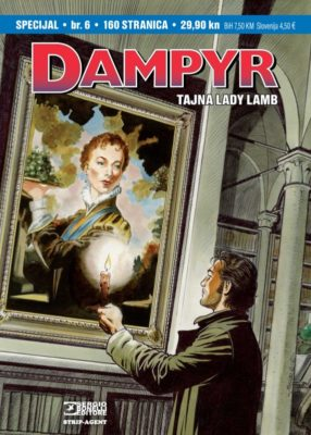 DampyrSpecijal006
