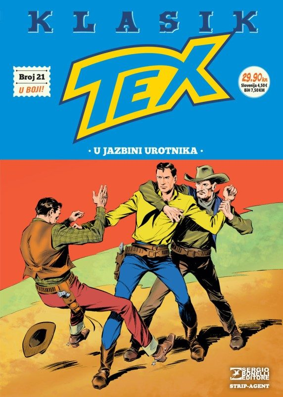 KlasikTeX021