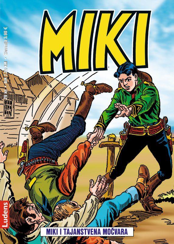 Miki49