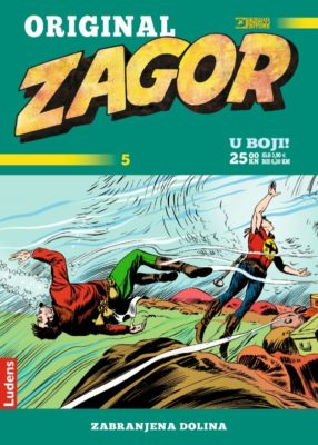 ZagorOriginal05