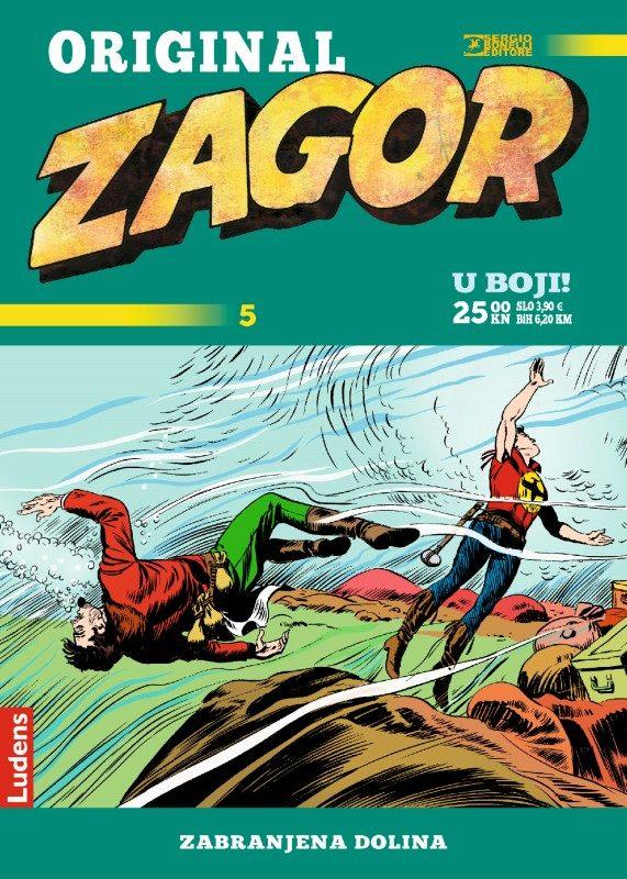 ZagorOriginal05