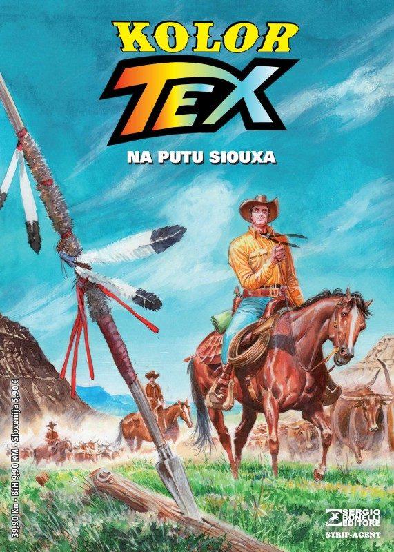 KolorTeX009