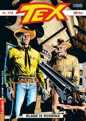 Tex173
