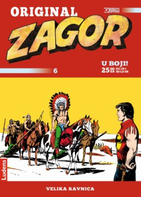 ZagorOriginal06