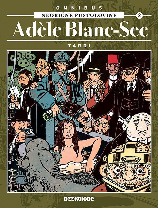 Adele_blanc_sec_2_naslovna