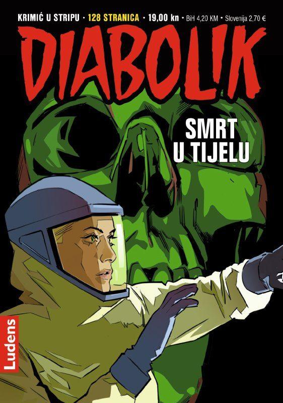 Diabolik19