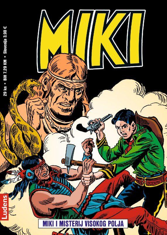 Miki50