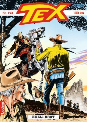 Tex174