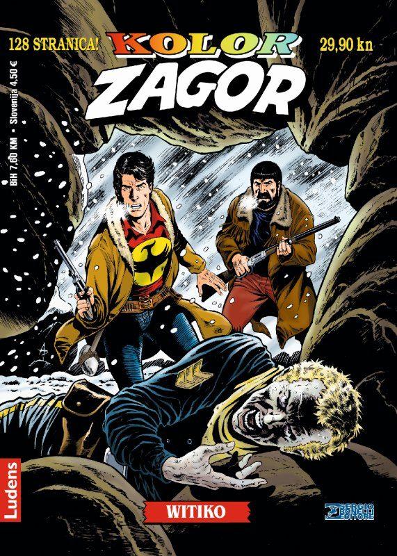 ZagorColor10