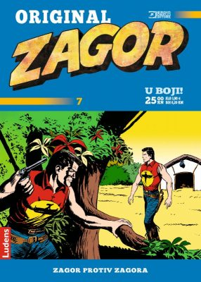 ZagorOriginal07