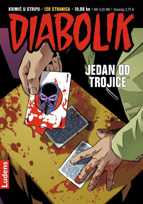 Diabolik20