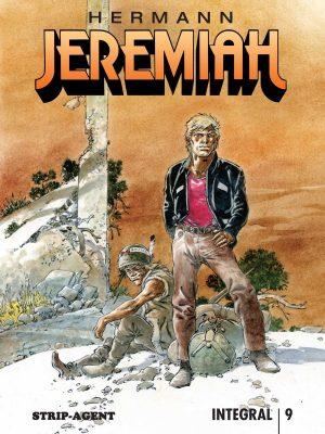 Jeremiah009