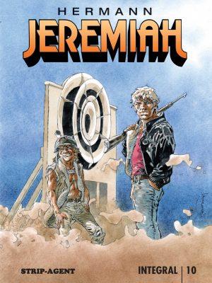 Jeremiah010