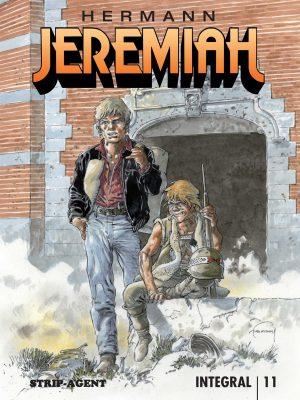 Jeremiah011