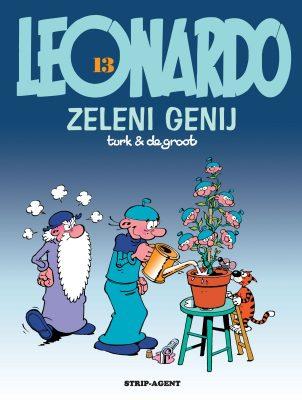 Leonardo013