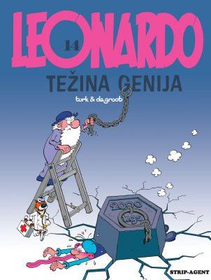 Leonardo014