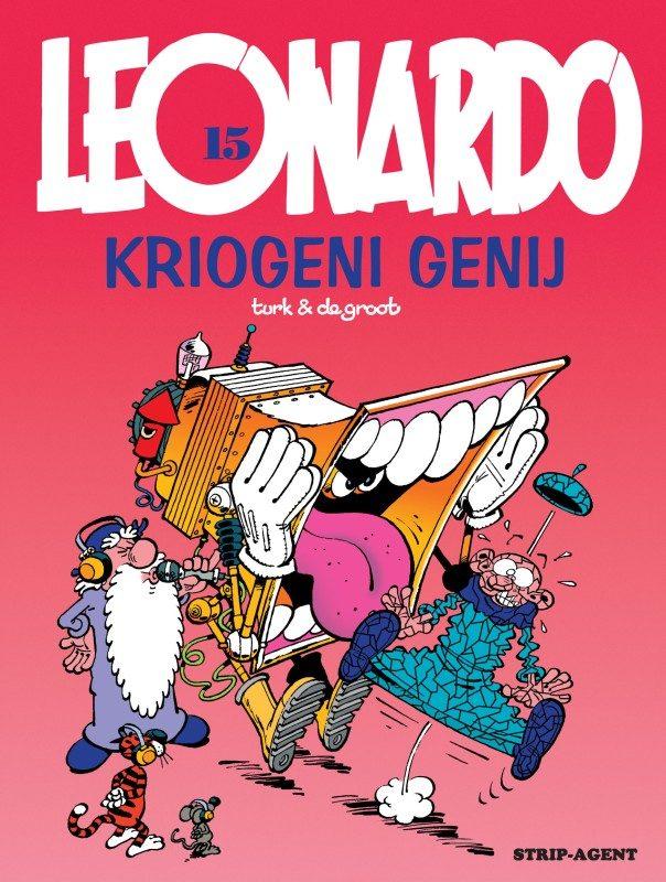 Leonardo015