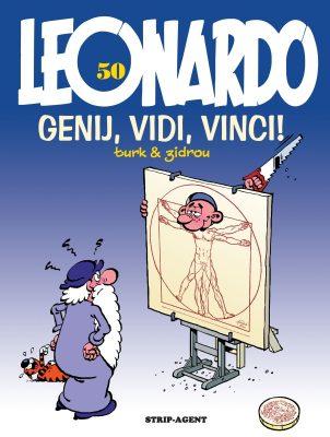 Leonardo050