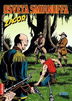 Zagor308