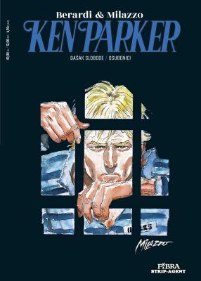 KenParker_27