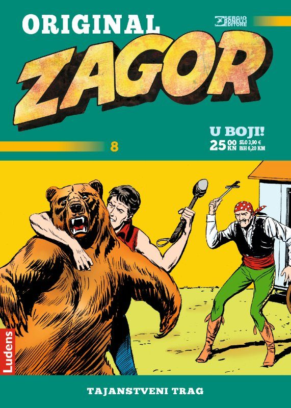 ZagorOriginal08