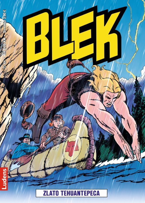 Blek92