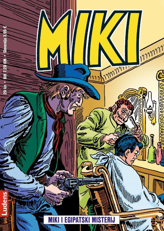 Miki51