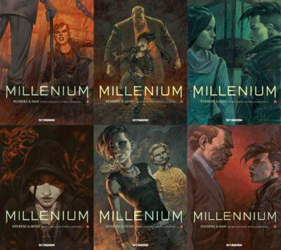 Millenium_komplet