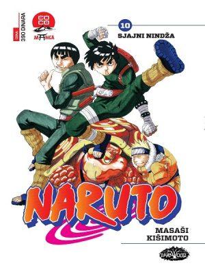 Naruto_10