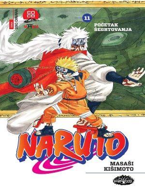 Naruto_11