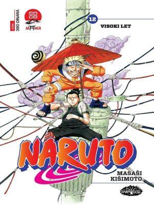 Naruto_12