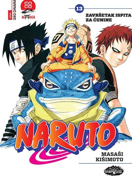 Naruto_13