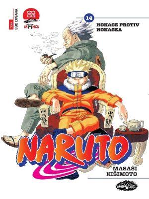 Naruto_14