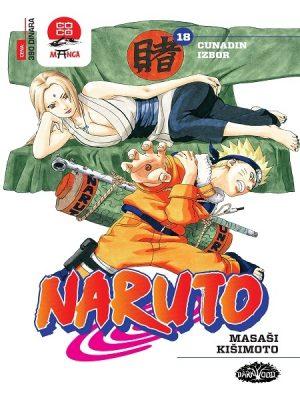 Naruto_18