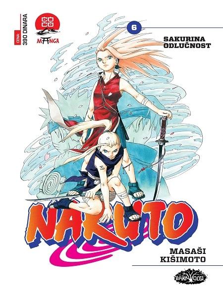 Naruto_6